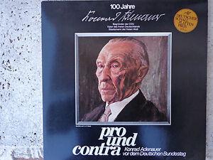 Pro-und-Contra-Konrad-Adenauer-vor-dem-Deutschen-Bundestag-LP