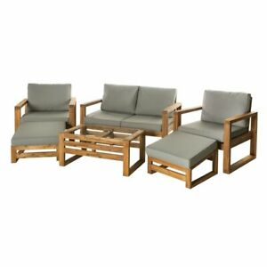 Hudson-Open-Side-6-Piece-Outdoor-Patio-Chat-Set