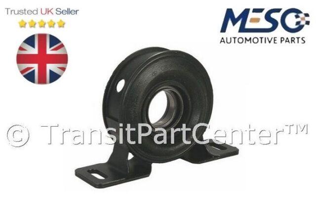 Cuscinetto Centrale Albero di Trasmissione Ford Transit MK4 MK5 MK6 MK7 MK8