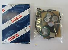 Injection Pump Seal Kit VW Bus T2 T3 JX original BOSCH
