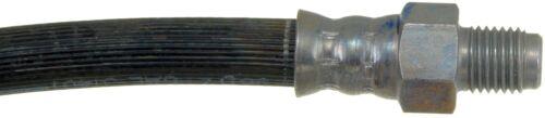 Brake Hydraulic Hose Dorman H4960