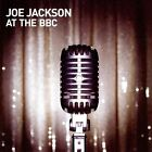 Live at the BBC by Joe Jackson (CD, Jan-2009, 2 Discs, UMGI)