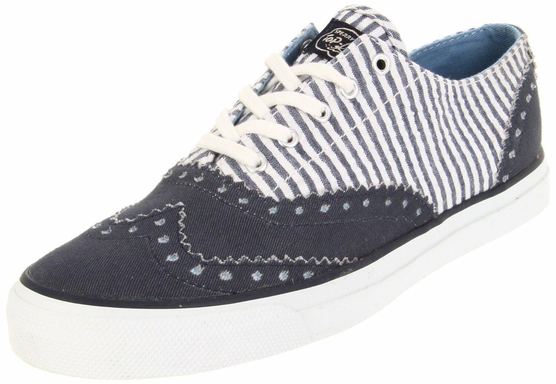 Sperry Top-Sider ~ Preston OX Women's Size 5 Boat Shoes NIB