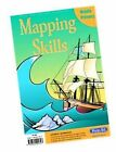 Mapping Skills: 8 to 10 Years by Prim-Ed Publishing (Paperback, 1993)