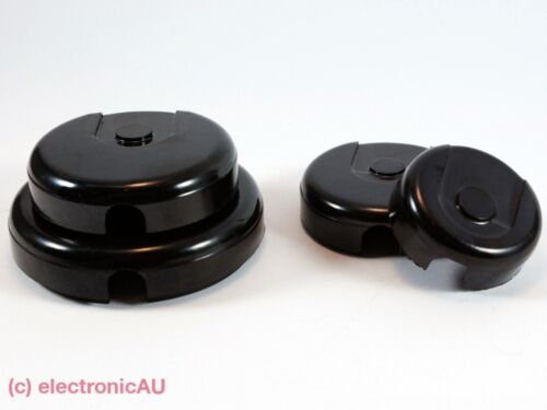 53uF-64uF Start Capacitor BMI 250VAC motor pump dryer fan induction53-64uF