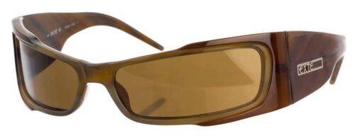EXTE BY VERSACE EX-63702 Designer Italie Lunettes de soleil uniques Eye wear shades 18