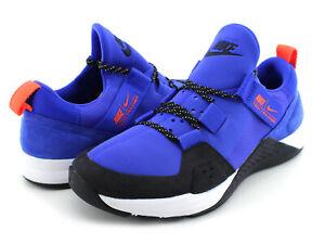 Zapatos de entrenamiento Nike Tech
