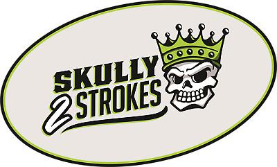 skully2strokes