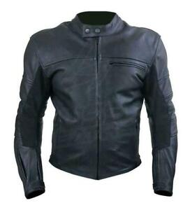 Motorcycle Riding Gear --CLEARANCE SALE 60% OFF --- Textile Jackets, Leather Jackets Vests. Armored Hoodies, Gloves Canada Preview