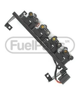 Bobina-de-ignicion-de-piezas-de-combustible-CU1297-Totalmente-Nuevo-Original-5-Ano-De-Garantia