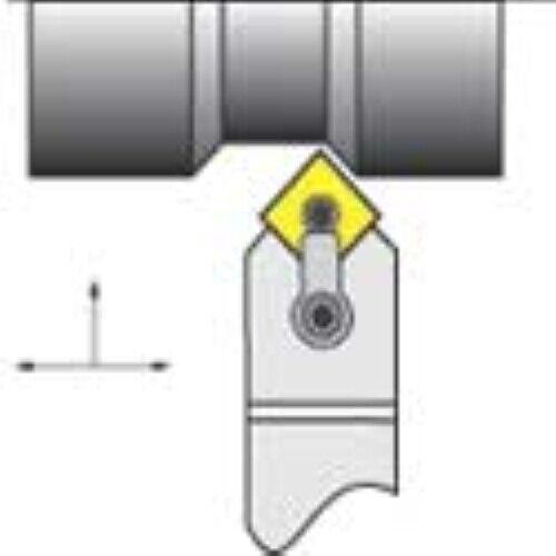 MSDNN 20-5D Toolholder Toolmex