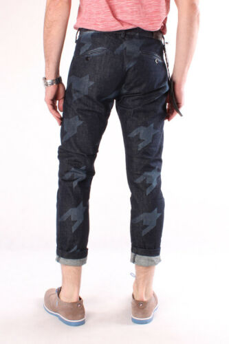 Jeans Are V180f02 Ajouter Dionede We 001 Pantalons Denim Vu2674 Herren 5z5wH6WSXq