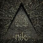 Nile - What Should Not Be Unearthed 2 Vinyl LP