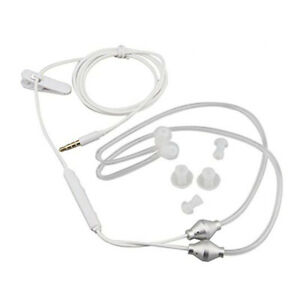 3-5mm-Stereo-Air-Tube-Wired-Earphone-Anti-radiation-Binaural-Headsets-Nois-T9W4