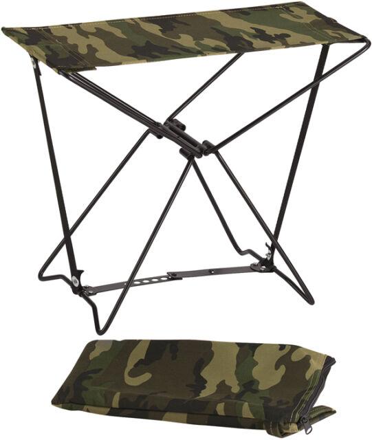 Astonishing Rothco Folding Camp Stool 4575 Woodland Camo Pdpeps Interior Chair Design Pdpepsorg