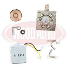 LUCAS ALTERNATOR ACR REPAIR KIT 15-16-17-18 LRA100 RECTIFIER REGULATOR BRUSHES