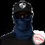 SA-COMPANY-FACE-SHIELD-240-Styles-Schal-Maske-Bandana-Tube-Halstuch-BLITZVERSAND Indexbild 206