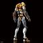 thumbnail 3 - Evangelion 2020 - RG Evangelion Unit-00 DX Positron Cannon Set