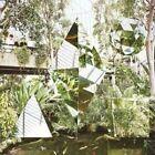 New Eyes by Clean Bandit (CD, Feb-2015, WEA)