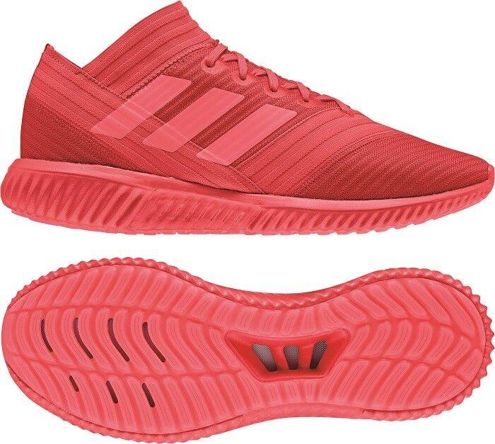 ADIDAS nemeziz Tango scarpe da ginnastica scarpe da ginnastica Scarpe Sportive Scarpe, cp9116