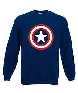 Captain-america-sweat-shield-winter-soldier-avengers-hulk-iron-man-thor