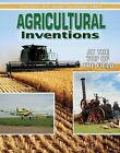 Agricultural Inventions by Helen Mason (Paperback, 2014)