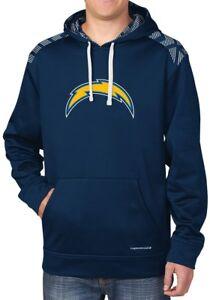 5bd4e73e1e60 San Diego Chargers Majestic NFL