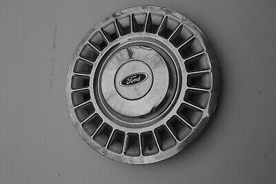 Original Ford Enjoliveur 1 Pcs 16 in bs71-1130-aa 1695422