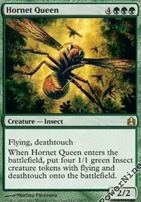 1 PreCon Cultivate Green C11 Commander 2011 Mtg Magic Common 1x x1
