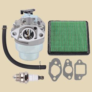 Subaru EA175V Power Washer Replacement Carburetor Carb