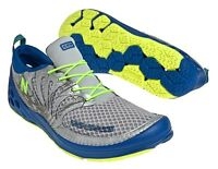New Balance MO70BG Minimus Multi-Sport Water Shoes