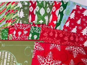 PREMIUM-QUALITY-GLITTER-CARD-STOCK-A4-x10-sheets-CHRISTMAS-VARIETY-PACK-craft