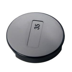Rollei 35 35S 35SE 35TE Lens Cap Cap Lens Front Cap