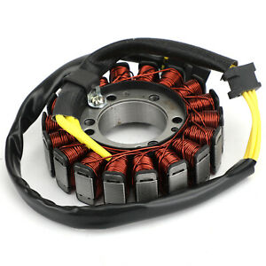 Stator-Lichtmaschine-Fuer-MV-Agusta-Stradale-Dragster-800-Brutale-675-990-10-18-D