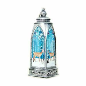 Christmas-Candlestick-Pendant-Hanging-Lantern-Lamp-Light-Decor-Festival-HOT-N9R7