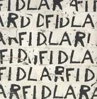Fidlar von Fidlar (2013)