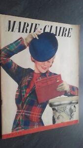 Rivista-Settimanale-per-Lettera-Maria-Trasparente-N-89-11-Novembre-1938-ABE
