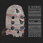 Black Rat by DZ Deathrays (Vinyl, Aug-2014, Infectious)