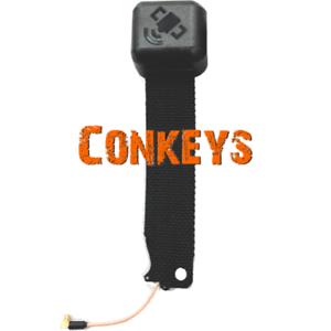 New GPS Collar Antenna for The Garmin DC50