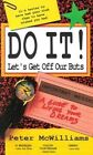 Do it! by Pete McWilliams (Paperback, 1998)