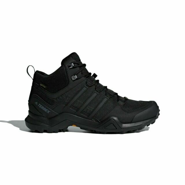 adidas Terrex Swift R GTX Shoes for Men