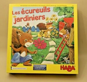 Les-ecureuils-jardiniers-HABA-jeu-de-societe-bois-pour-enfants-de-4-a-8-ans