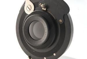 Vintage-Lens-Eremann-detektlv-aplanat-13-5cm-f-6-8-eremann-EXC-5-JAPAN-1427