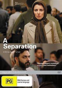 A-Separation-DVD-2012-Sareh-Bayat-Sarina-Farhadi-Shahab-Hosseini