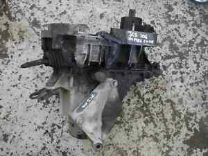 Renault-Megane-1999-2002-2-0-IDE-Gearbox-JC5-106