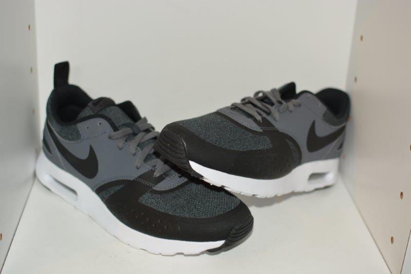 Nike Air running Max Vision se hombre running Air zapatos - hombre Talla 9 db5290