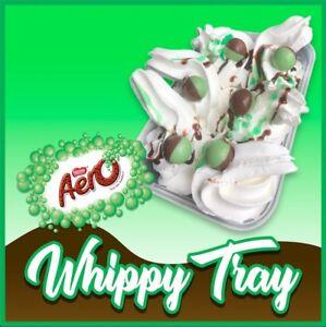 Ice Cream Van Autocollant Plateau Aero-afficher Le Titre D'origine Eqzzqhpy-07230401-979470704