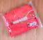 Clear-Zip-Lock-Bags-2-5Mil-Plastic-Ziplock-Reclosable-Storage-Large-Poly-Zipper thumbnail 3