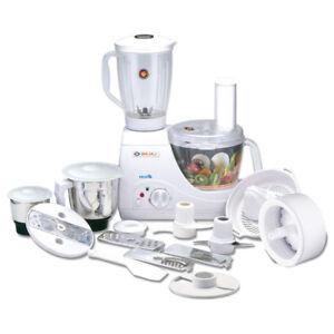 Bajaj-indian-mixer-grinder-amp-Food-processor-FX-10-249-99-Dev-Kitchenware