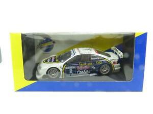 Minichamps 180954282 Opel Calibra V6 Bye K Rosberg 1 18 Échelle Boîte